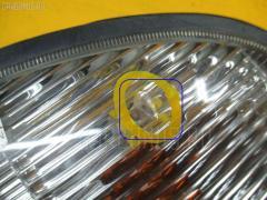 Поворотник к фаре Nissan Terrano TR50 Фото 1