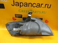 Поворотник к фаре Mazda Capella GF8P Фото 2