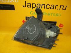 Поворотник к фаре Toyota Corsa EL51 Фото 2