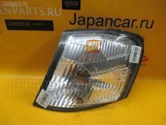 Поворотник к фаре Nissan Liberty PM12 Фото 2