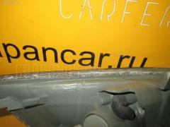 Поворотник к фаре Toyota Corona premio AT210 Фото 4