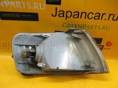 Поворотник к фаре Honda Odyssey RA1 Фото 4