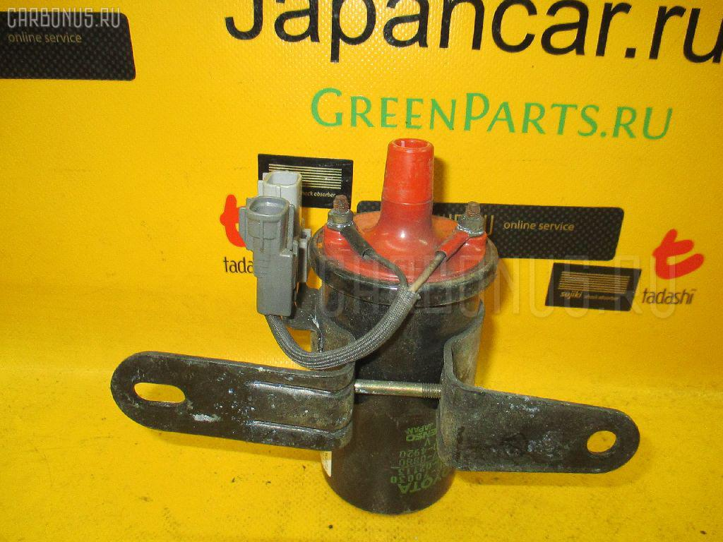 Катушка зажигания TOYOTA GX90 1G-FE Фото 2