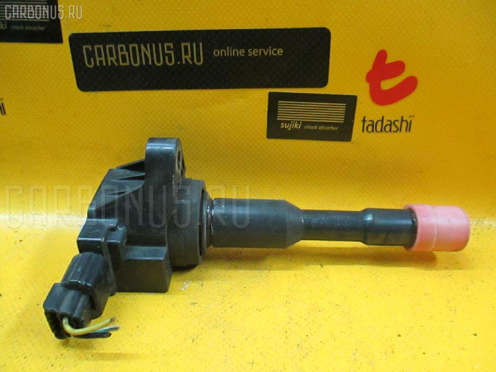 Катушка зажигания HONDA MOBILIO GB1 L15A. Фото 10