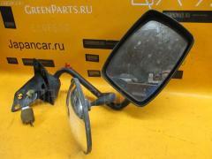 Зеркало двери боковой MAZDA BONGO SK82VH Фото 2