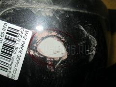 Зеркало двери боковой на Mazda Premacy CREW Фото 3