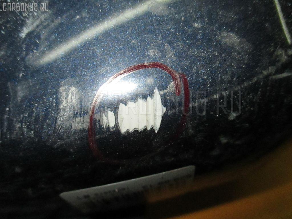 Зеркало двери боковой TOYOTA HARRIER SXU15W Фото 1