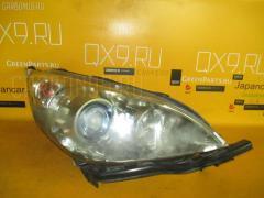 Фара Honda Stepwgn RG1 Фото 2