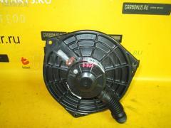 Мотор печки HONDA EDIX BE1 Фото 1