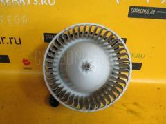 Мотор печки HONDA EDIX BE1 Фото 2