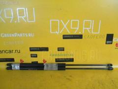 Амортизатор двери NISSAN SERENA PNC24 Фото 1