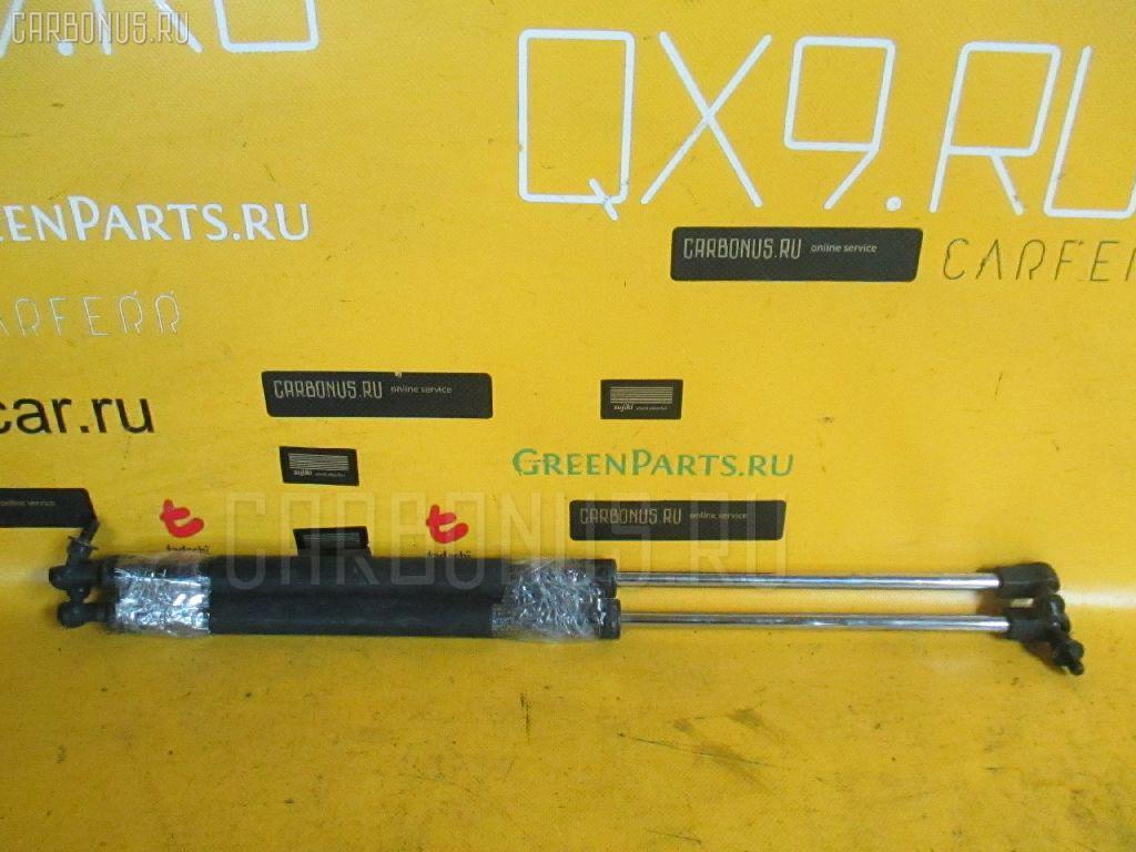 Амортизатор двери HONDA ACCORD WAGON CH9. Фото 3