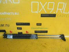 Амортизатор двери HONDA ACCORD WAGON CH9 Фото 1