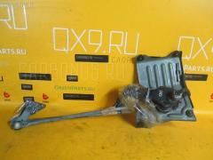 Мотор привода дворников MITSUBISHI CHARIOT GRANDIS N94W Фото 2