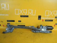 Мотор привода дворников Mitsubishi Colt Z25A Фото 2