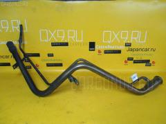 Заливная горловина топливного бака Honda Stepwgn RF1 B20B Фото 1