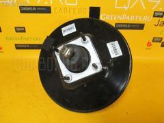 Главный тормозной цилиндр Mazda Axela sport BL5FW ZY-VE Фото 1