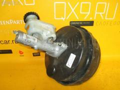 Главный тормозной цилиндр Ford Escape EP3WF L3 Фото 4