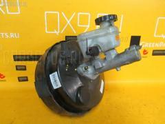 Главный тормозной цилиндр Ford Escape EP3WF L3 Фото 5