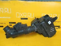 Корпус воздушного фильтра TOYOTA CROWN JZS151 1JZ-GE Фото 1