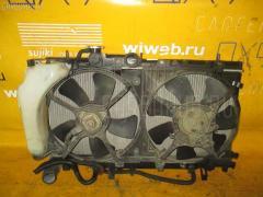 Радиатор ДВС SUBARU IMPREZA WAGON GG3 EJ15 Фото 2