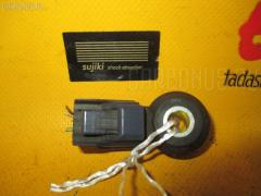 Датчик детонации SUBARU LEGACY BLE Фото 1