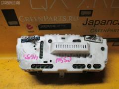 Спидометр MITSUBISHI LANCER CEDIA WAGON CS5W 4G93 MR532223
