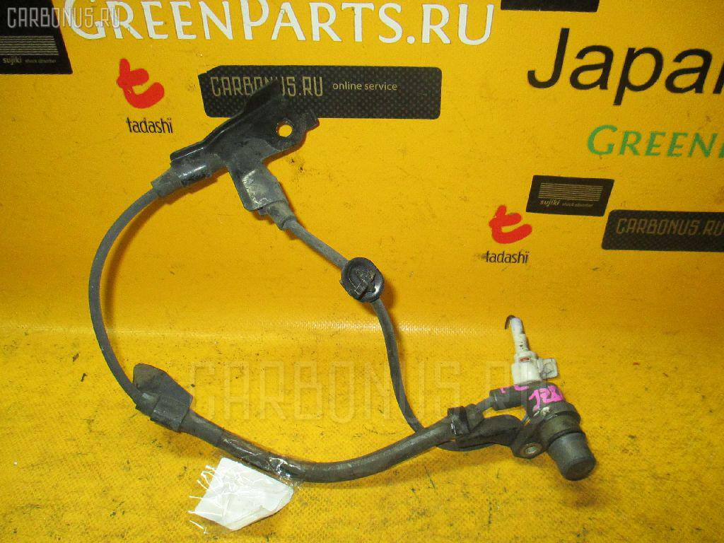Датчик ABS TOYOTA CROWN JZS171 1JZ-GE. Фото 7
