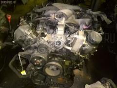 Двигатель MERCEDES-BENZ E-CLASS STATION WAGON S210.261 112.911 Фото 5