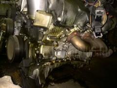 Двигатель MERCEDES-BENZ E-CLASS STATION WAGON S210.261 112.911 Фото 2