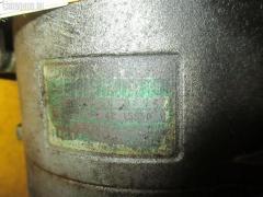 Компрессор кондиционера MERCEDES-BENZ E-CLASS STATION WAGON S210.261 112.911 Фото 2