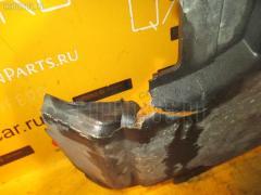Защита двигателя MERCEDES-BENZ E-CLASS STATION WAGON S210.261 112.911 Фото 1