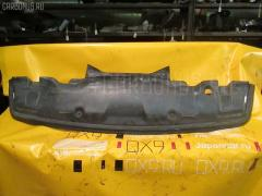 Защита бампера Mercedes-benz E-class station wagon S210.261 Фото 1