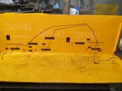 Трубка тормозная MERCEDES-BENZ E-CLASS STATION WAGON S210.261 112.911 Фото 1