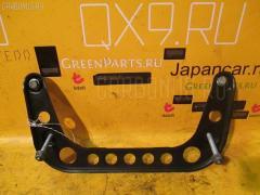 Крепление рулевой рейки MERCEDES-BENZ E-CLASS STATION WAGON S210.261 112.911 Фото 1