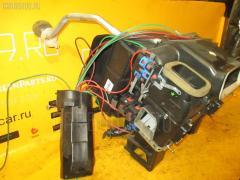 Радиатор печки MERCEDES-BENZ E-CLASS STATION WAGON S210.261 112.911 Фото 3