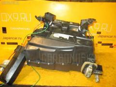 Радиатор печки MERCEDES-BENZ E-CLASS STATION WAGON S210.261 112.911 Фото 5