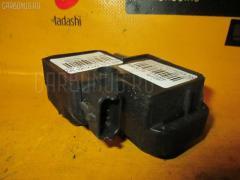 Катушка зажигания MERCEDES-BENZ E-CLASS STATION WAGON S210.261 112.911 Фото 1