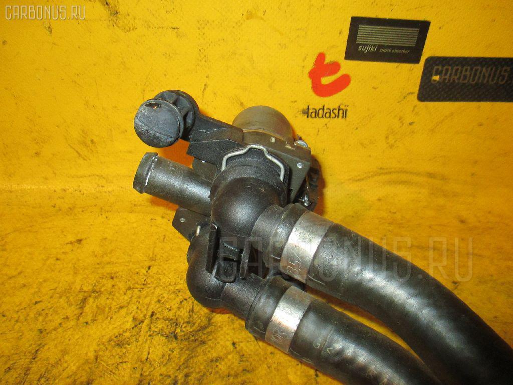 Клапан отопителя MERCEDES-BENZ E-CLASS STATION WAGON S210.261 112.911 Фото 2
