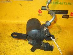 Осушитель системы кондиционирования MERCEDES-BENZ E-CLASS STATION WAGON S210.261 112.911 Фото 1