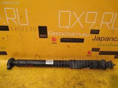 Амортизатор MERCEDES-BENZ E-CLASS STATION WAGON S210.261 Фото 1
