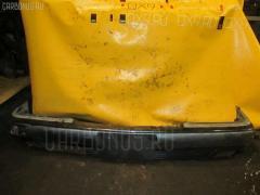 Крепление бампера MERCEDES-BENZ E-CLASS STATION WAGON S210.261 Фото 1