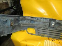 Крепление бампера MERCEDES-BENZ E-CLASS STATION WAGON S210.261 Фото 3