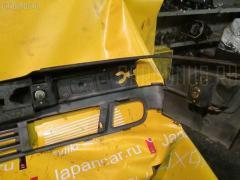 Крепление бампера MERCEDES-BENZ E-CLASS STATION WAGON S210.261 Фото 4