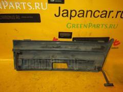 Заглушка в бампер MERCEDES-BENZ E-CLASS STATION WAGON S210.261 Фото 2