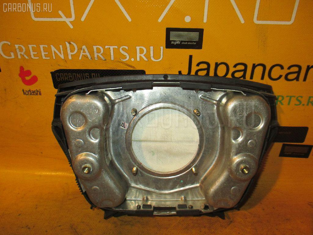 Air bag MERCEDES-BENZ E-CLASS STATION WAGON S210.261 Фото 2