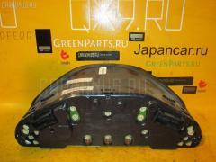 Спидометр MERCEDES-BENZ E-CLASS STATION WAGON S210.261 112.911 Фото 2