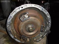 КПП автоматическая Mercedes-benz S-class W220.065 112.944 Фото 2