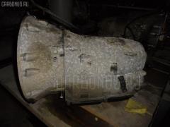 КПП автоматическая Mercedes-benz S-class W220.065 112.944 Фото 3