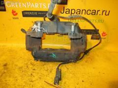 Суппорт MERCEDES-BENZ S-CLASS W220.065 112.944 Фото 1